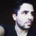 Freelancer Chrystian S.