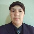 Freelancer Ismael G. O.