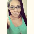 Freelancer Monica D.