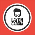 Freelancer Layon G.