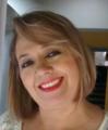 Freelancer Doris E. O. S.