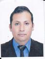Mario A.