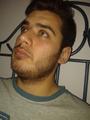 Freelancer Fernando D. R.