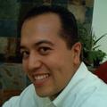 Freelancer Orlando A.