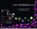 Freelancer Lina V.