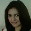 Freelancer Miriam J.