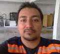 Freelancer Daniel O. A.