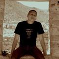 Freelancer Carlos E. G.