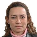 Freelancer MARIA L. B. C.