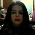 Freelancer Sarah T.