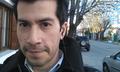Freelancer Octavio S. L.