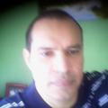 Freelancer Nestor F.