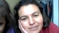 Freelancer Yessica L. V. A.