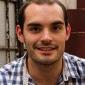 Freelancer Mario R. V.