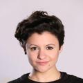 Freelancer Milena C. N.