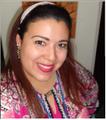 Freelancer Annabella Z.