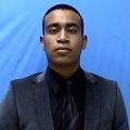 Freelancer Luis F. T. R.