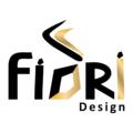 Freelancer Carlos A. F. J.