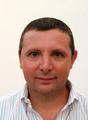 Freelancer Germán U. A.