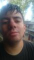 Freelancer Franco S. S.