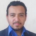 Freelancer Efraín S. G.