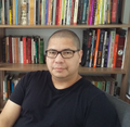 Freelancer Rogério d. M.