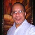 Freelancer Vladimir D. E. P.