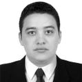 Freelancer Jorge A. P. L.