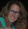 Freelancer Silvina C.