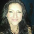 Freelancer Elda N.