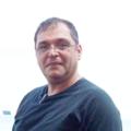 Freelancer Oswaldo D. G. S.