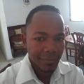 Freelancer Francis G.