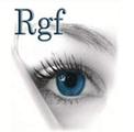 Freelancer RITA G. F.