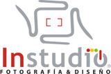Freelancer Instudio P.