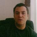 Freelancer Daniel E.