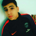 Freelancer Daoudi