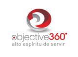 Freelancer Objective B.