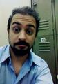 Freelancer Jeremias T.