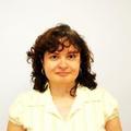Freelancer Mylena P. N.