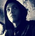 Freelancer Alexander K.