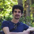 Freelancer Héctor F.