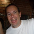 Freelancer Rodrigo C.