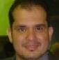 Freelancer Cesar A. O. L.