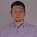 Freelancer Juan D. L. M.