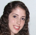 Freelancer Gina S. P.