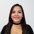 Freelancer María E. N.