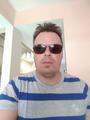 Freelancer Joshua M. R.