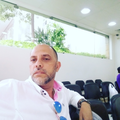 Freelancer Luiz C. d. S. B.