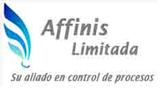 Freelancer Affini.