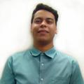 Freelancer Osman F.